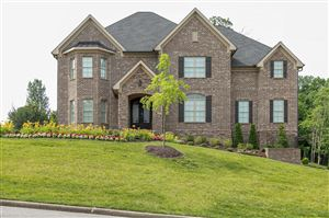 Photo of 9559 Hampton Reserve Dr, Brentwood, TN 37027 (MLS # 2051214)