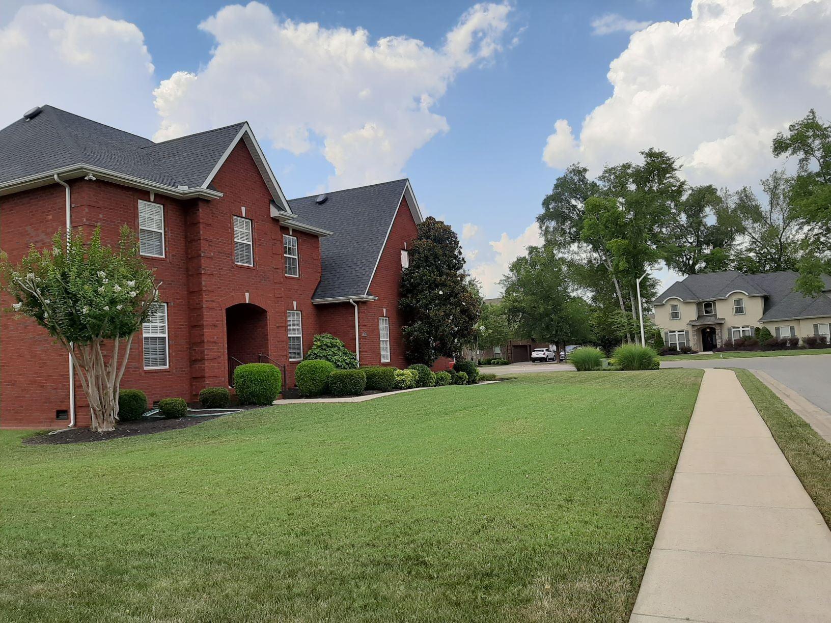 Photo of 2210 Kadyday Way, Murfreesboro, TN 37128 (MLS # 2139214)