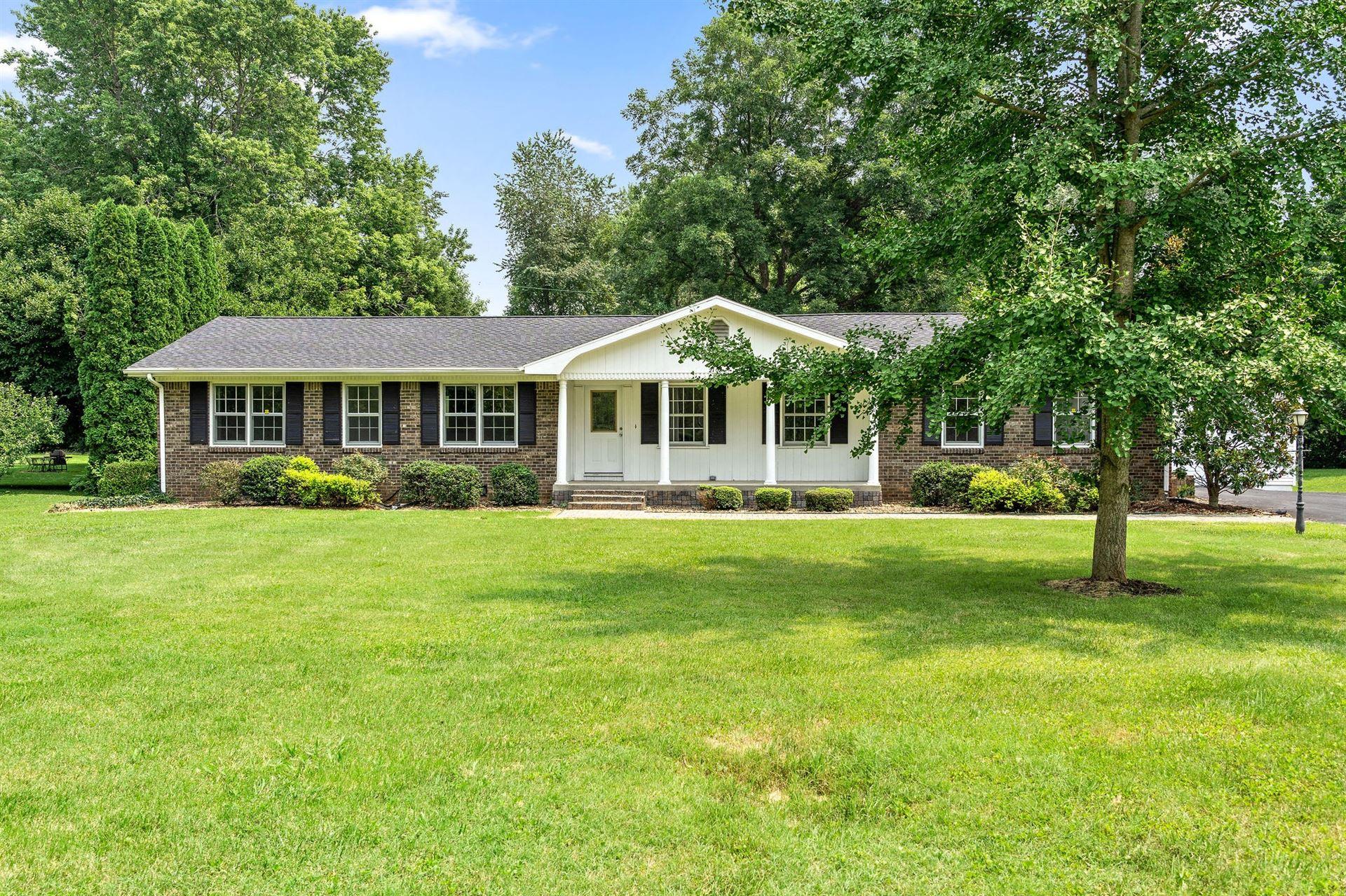 2708 Cox Mill Rd, Hopkinsville, KY 42240 - MLS#: 2275214