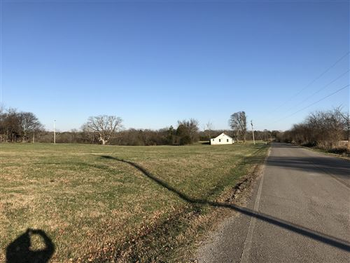 Photo of 4087 Asbury, Murfreesboro, TN 37129 (MLS # 2116215)