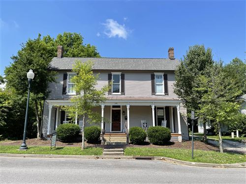 Photo of 235 3rd Ave N, Franklin, TN 37064 (MLS # 2263215)