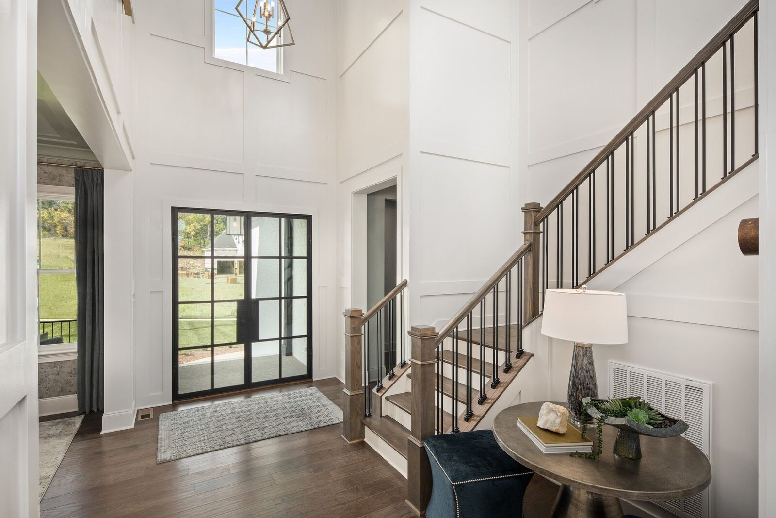 Photo of 1881 Traditions Circle #36, Brentwood, TN 37027 (MLS # 2287215)