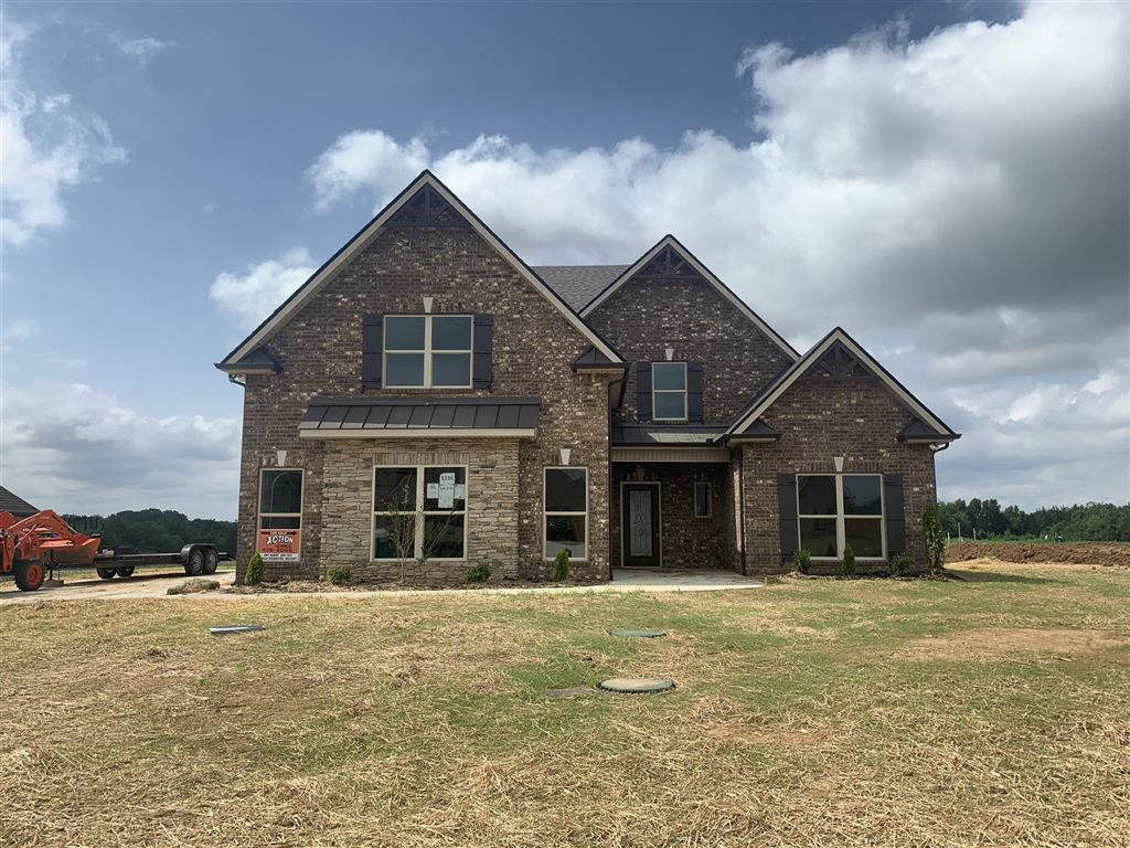 1116 Pegasus Run, Lascassas, TN 37085 - MLS#: 2063216
