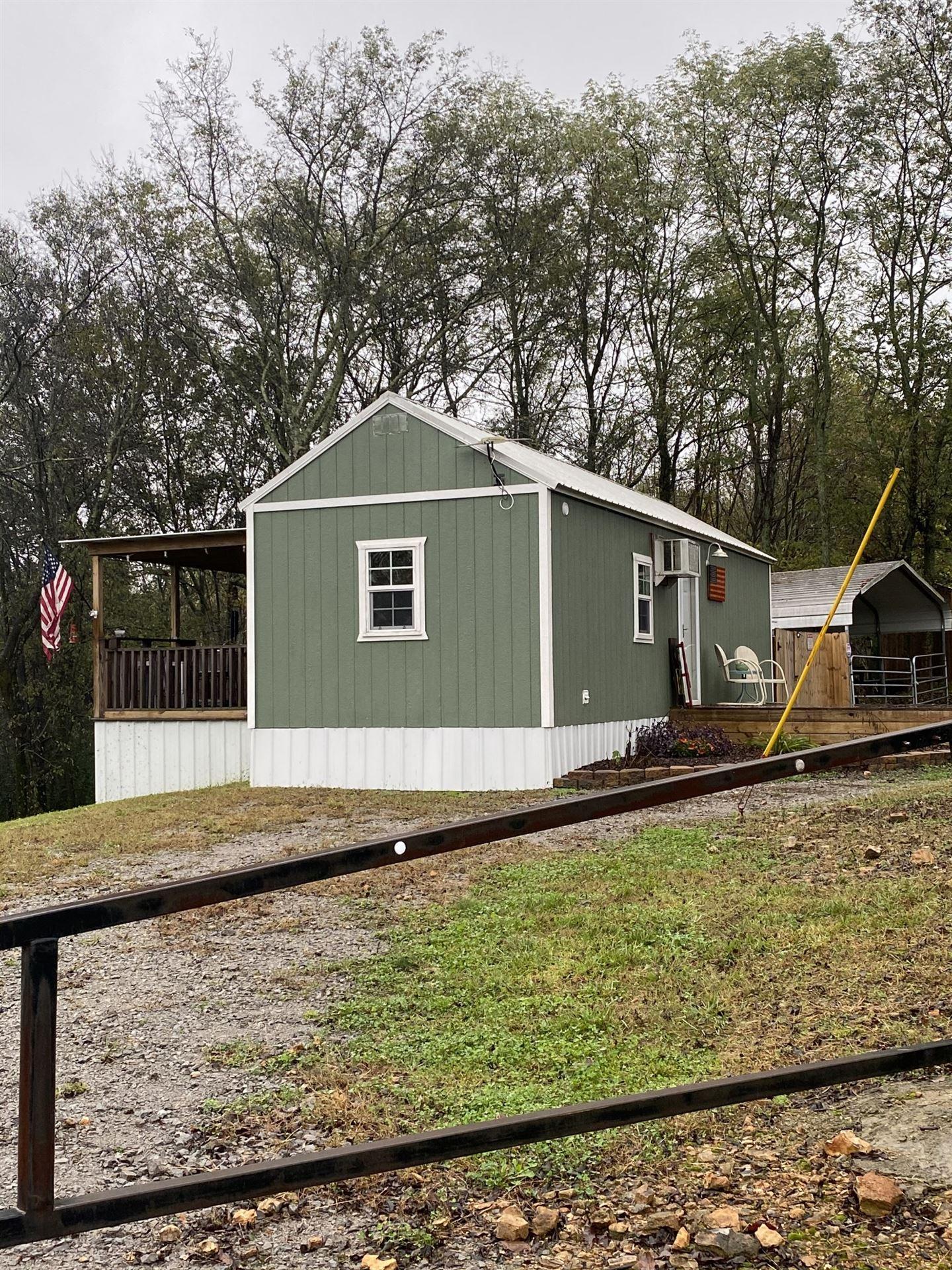 Photo of 1896 Sumac Rd, Pulaski, TN 38478 (MLS # 2202216)
