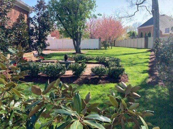 Photo of 2645 Chesterfield Ct, Murfreesboro, TN 37129 (MLS # 2243216)