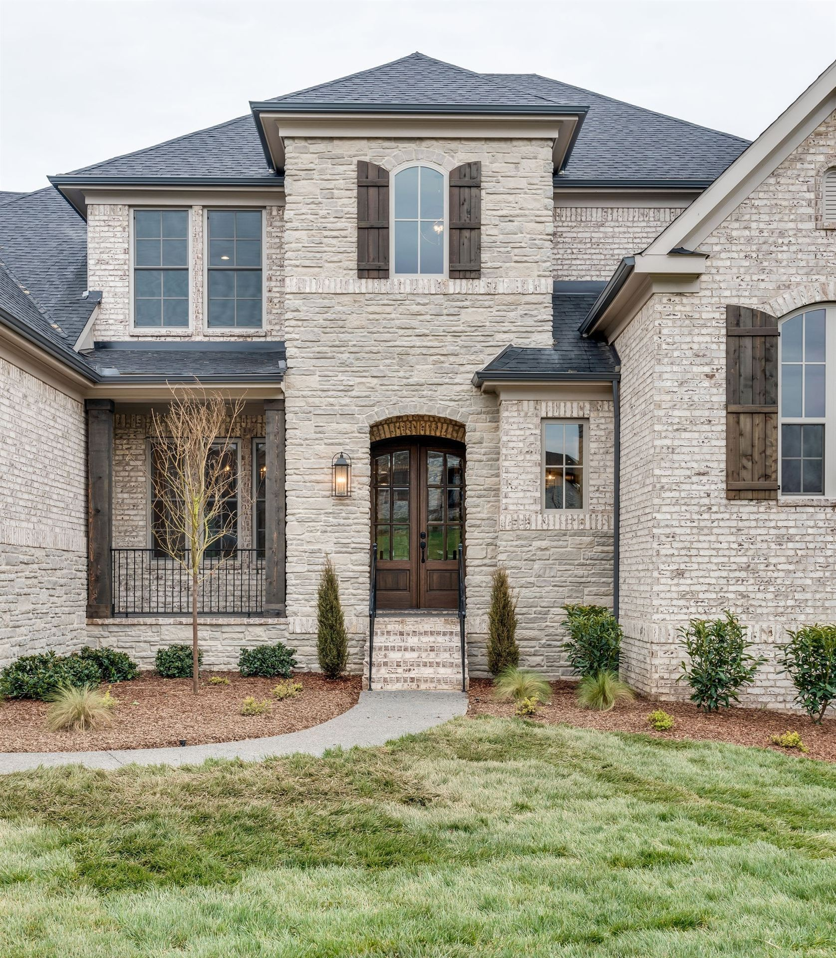 Photo of 1916 Parade Drive #24, Brentwood, TN 37027 (MLS # 2287216)