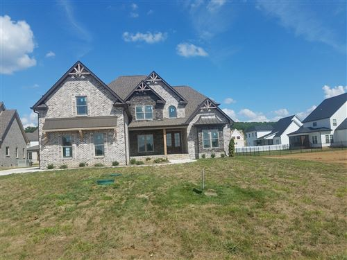 Photo of 2906 Cooper City Ct, Murfreesboro, TN 37128 (MLS # 2210217)