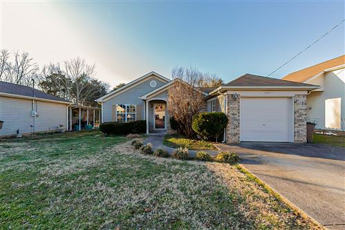 Photo of 4408 Stoneview Dr, Antioch, TN 37013 (MLS # 2222217)
