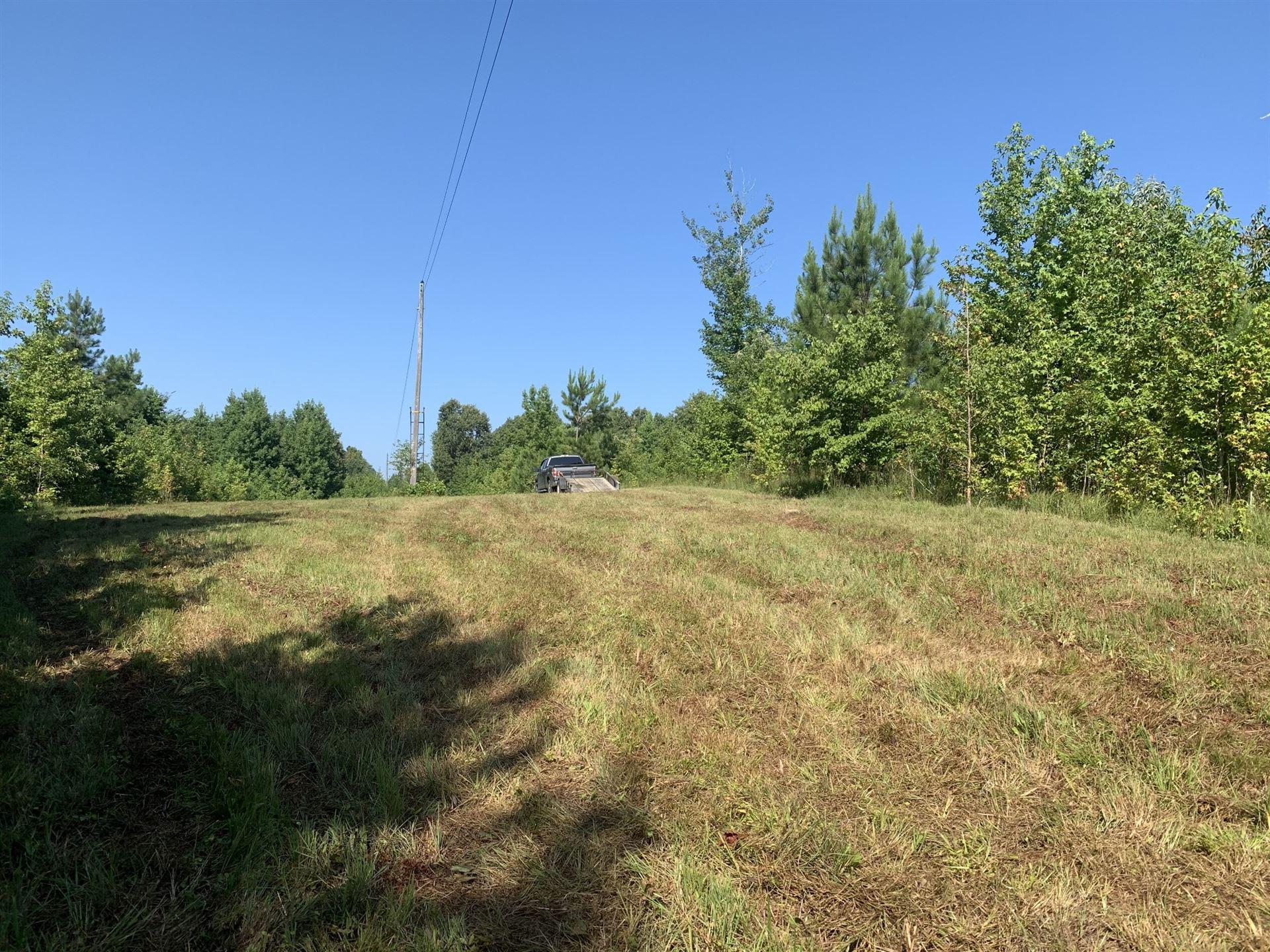 Photo of 0 Little Texas Rd, Leoma, TN 38468 (MLS # 2177217)