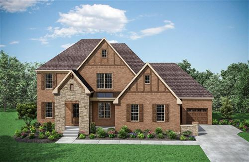 Photo of 1881 Traditions Circle #36, Brentwood, TN 37027 (MLS # 2298218)
