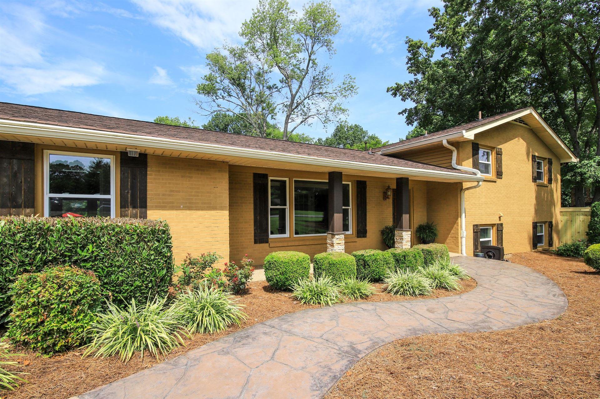 Photo of 192 Cherokee Rd, Hendersonville, TN 37075 (MLS # 2153218)