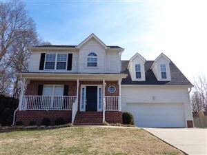 Photo of 1832 Portview Dr, Spring Hill, TN 37174 (MLS # 1962219)