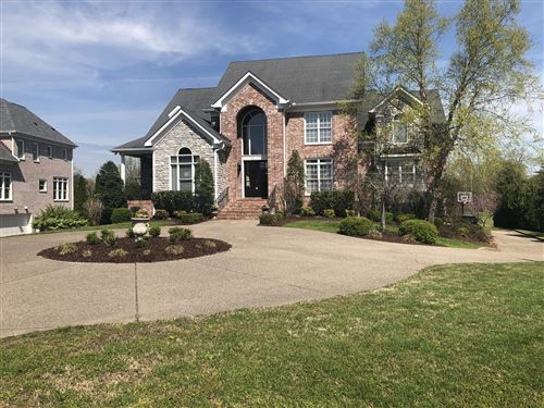 Photo of 5150 Remington Dr, Brentwood, TN 37027 (MLS # 2131219)