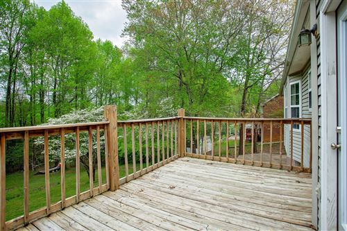 Tiny photo for 167 Hickory Hollow Dr, Dickson, TN 37055 (MLS # 2139219)