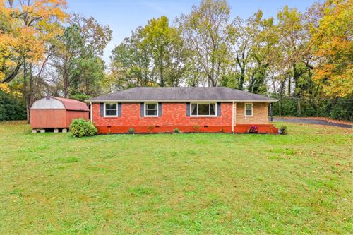 Photo of 109 Cima Dr, Goodlettsville, TN 37072 (MLS # 2202219)