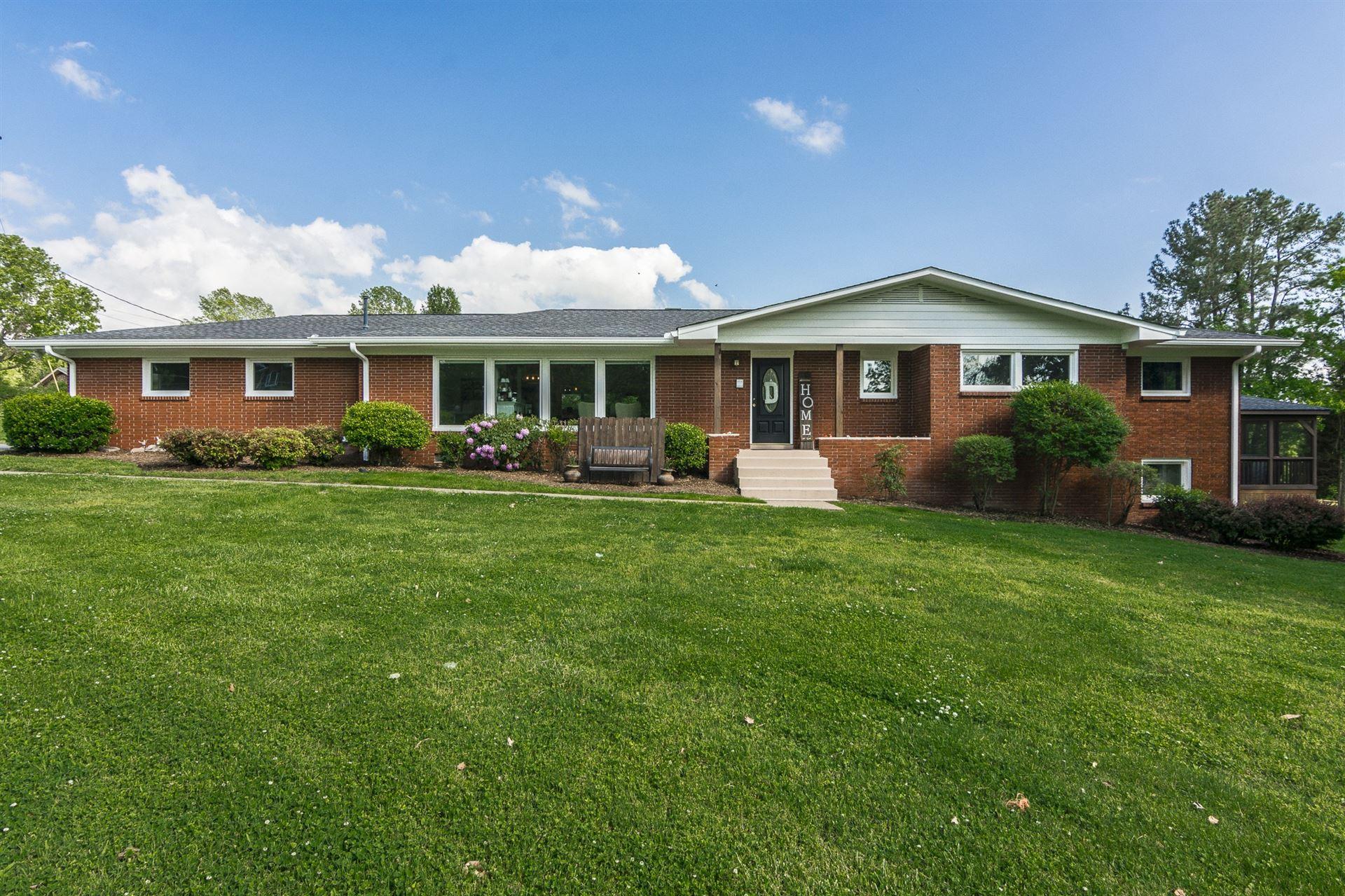 655 Cumberland Hills Dr, Hendersonville, TN 37075 - MLS#: 2251219