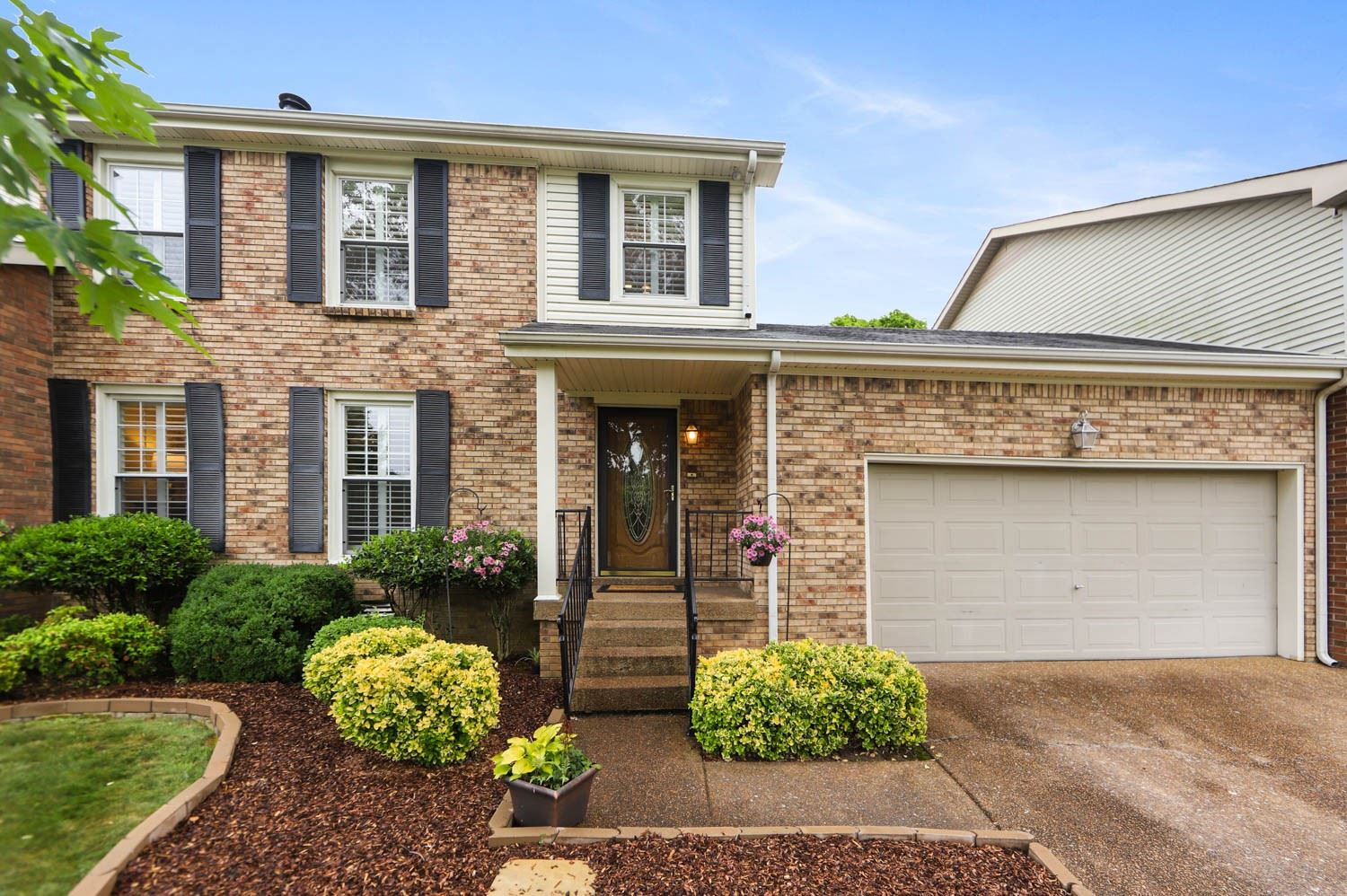 1604 Rosewood Ct, Brentwood, TN 37027 - MLS#: 2274219