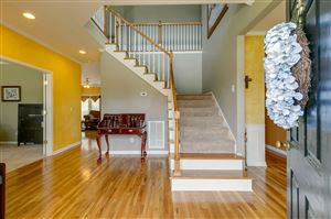 Photo of 4126 Chancellor Dr, Thompsons Station, TN 37179 (MLS # 2070220)