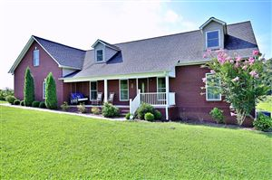 Photo of 187 Randolph Mill, Cookeville, TN 38506 (MLS # 2080220)