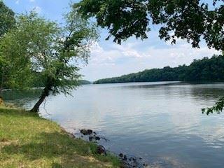 Photo of 0 Huffman Park Lot 100, Lynchburg, TN 37352 (MLS # 2209220)