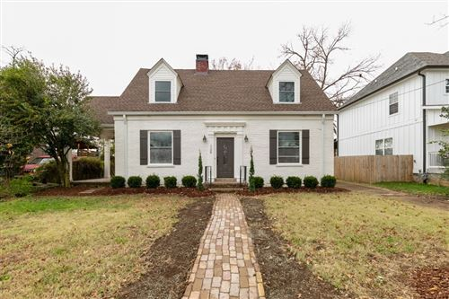Photo of 1134 Sunnymeade Dr, Nashville, TN 37216 (MLS # 2210220)