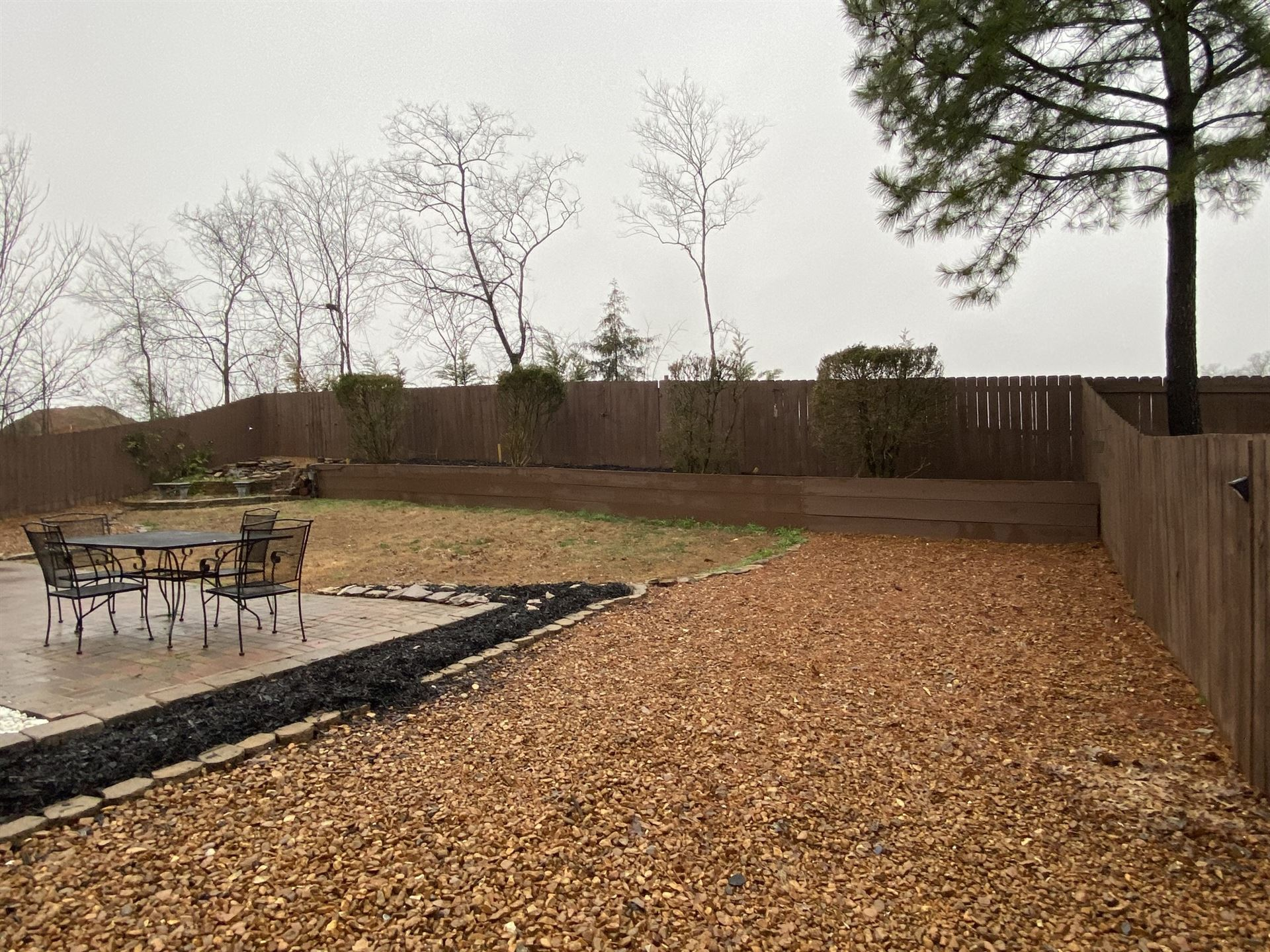Photo of 2018 Red Jacket Trce, Spring Hill, TN 37174 (MLS # 2122220)
