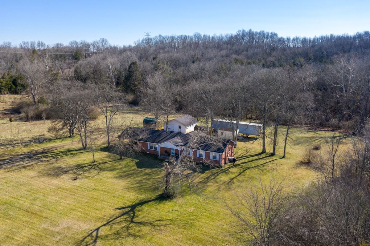 9298 Lebanon Rd, Mount Juliet, TN 37122 - MLS#: 2222220