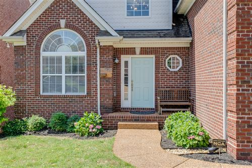 Photo of 620 Palisades Ct, Brentwood, TN 37027 (MLS # 2159221)
