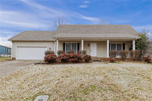 Photo of 194 Lancashire Dr, Clarksville, TN 37043 (MLS # 2222221)