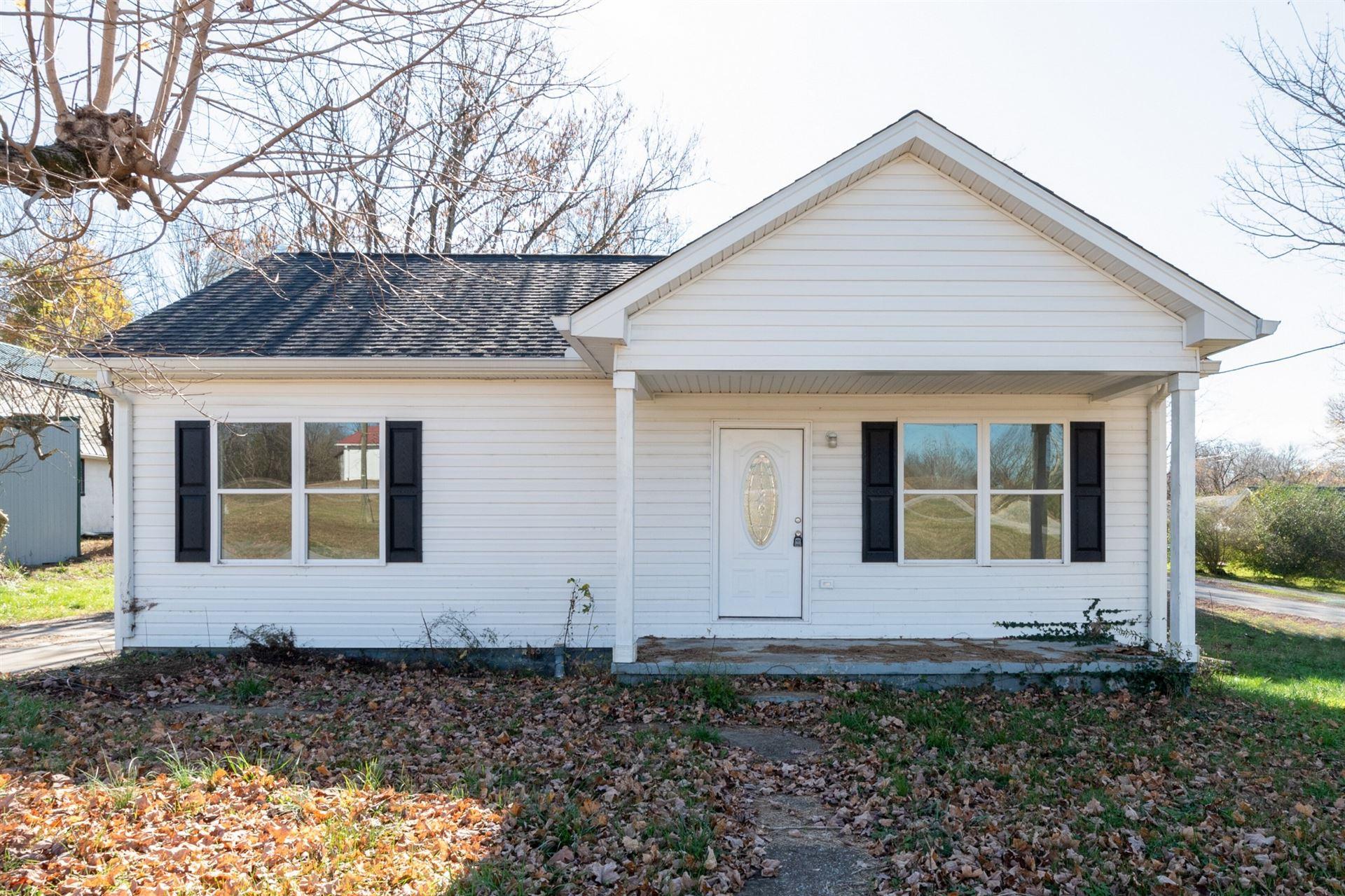 2604 Epperson Springs Rd, Westmoreland, TN 37186 - MLS#: 2207221