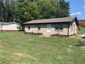 Photo of 663 Lincoln Dr, Gallatin, TN 37066 (MLS # 2074222)