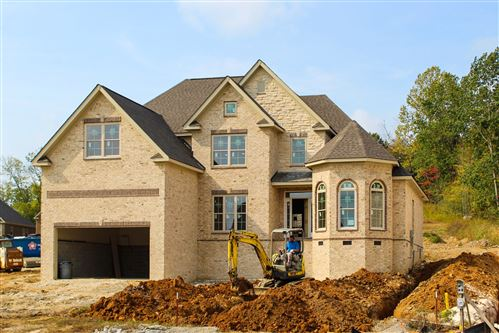 Photo of 2045 LeQuire Lane Lot 229, Spring Hill, TN 37174 (MLS # 2180222)