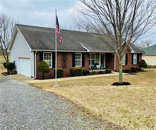 Photo of 143 Briley Ln, Portland, TN 37148 (MLS # 2222222)