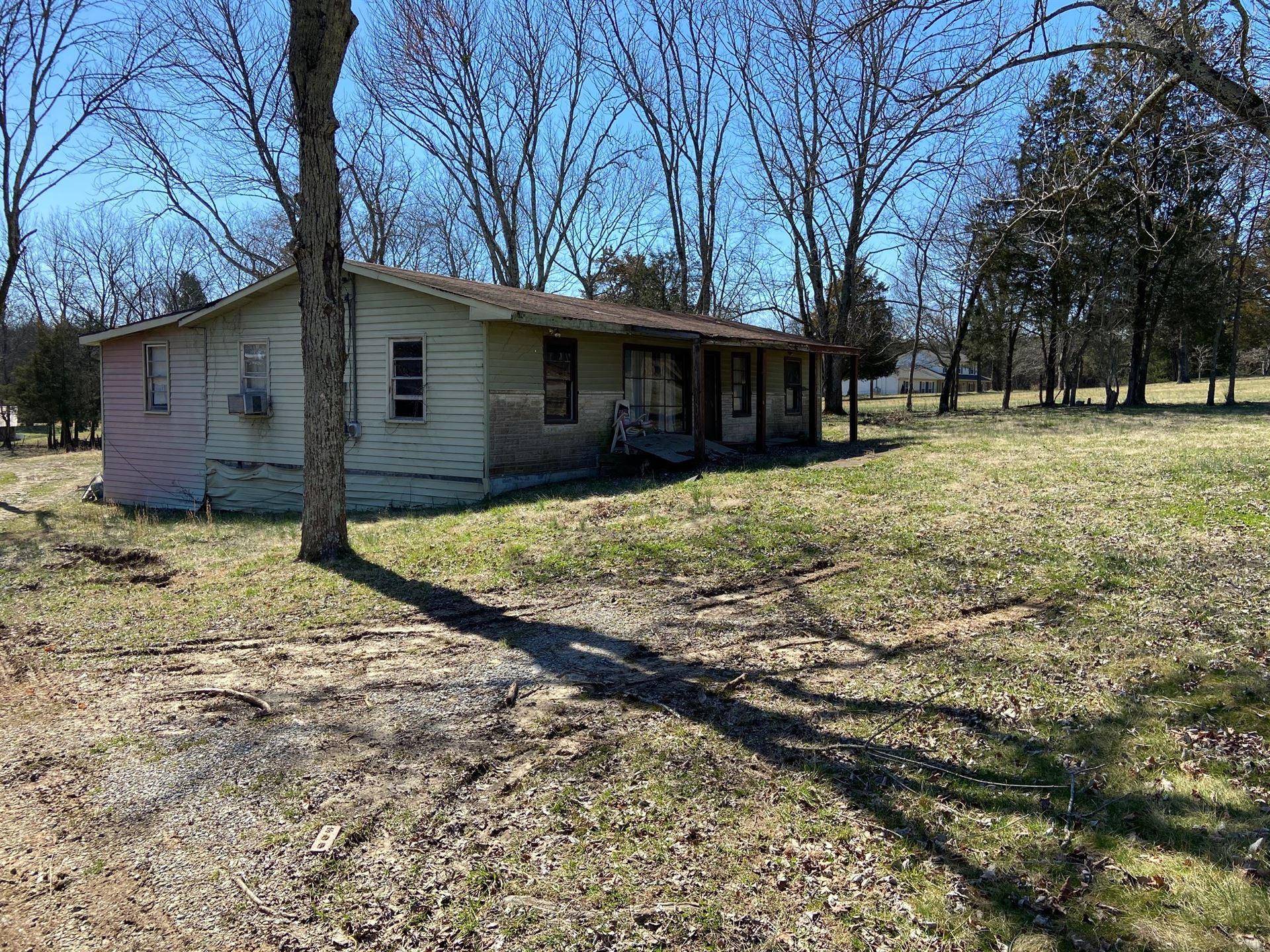 13585 Old Hickory Blvd, Antioch, TN 37013 - MLS#: 2233222