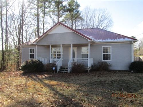 Photo of 6401 Cochran Ln, Lyles, TN 37098 (MLS # 2225223)