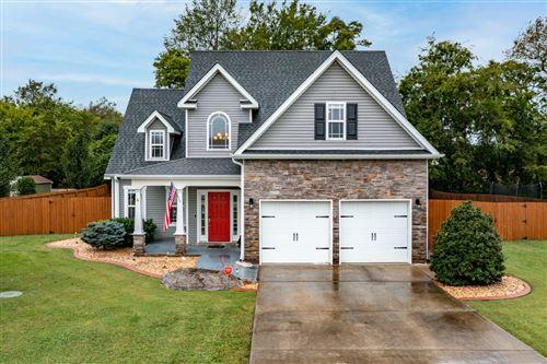 Photo of 209 Drema Ct, Murfreesboro, TN 37127 (MLS # 2292223)