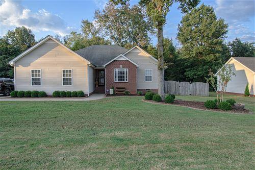 Photo of 1117 Sunnycrest Ct, Murfreesboro, TN 37129 (MLS # 2193224)