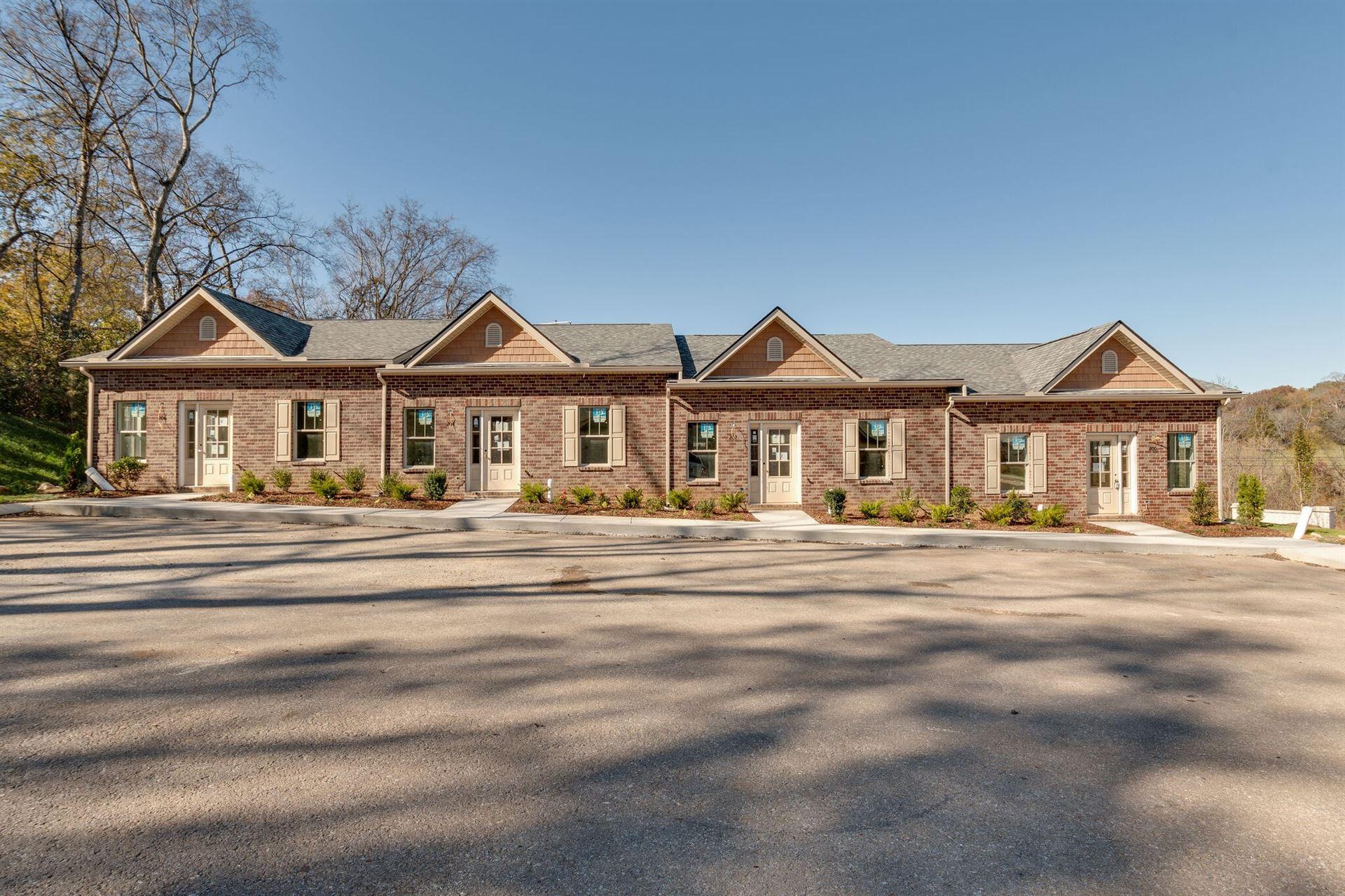 204 Bancroft Mill Court, Columbia, TN 38401 - MLS#: 2192224