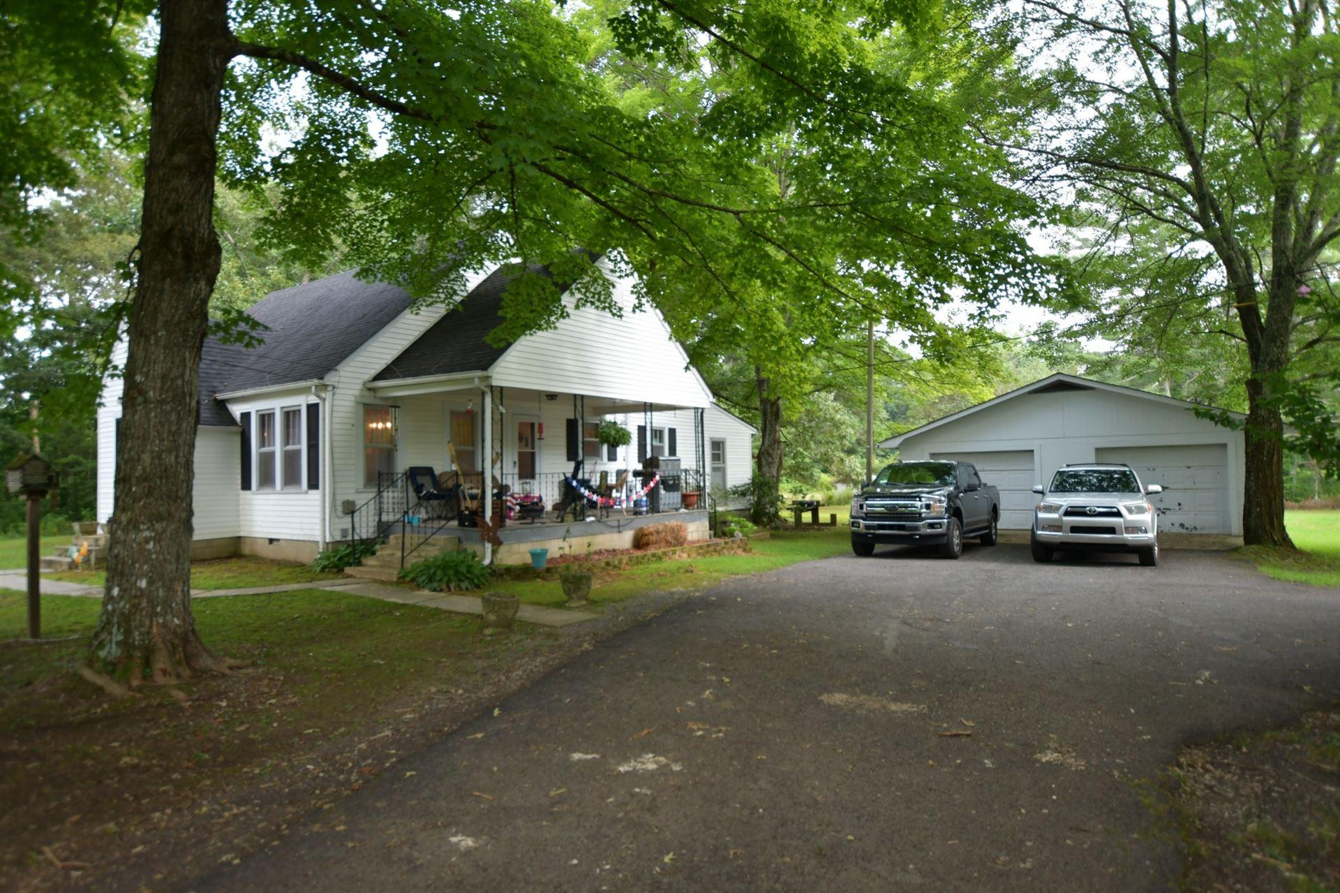 13242 US 41, Monteagle, TN 37356 - MLS#: 2278224
