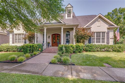 Photo of 625 Band Dr, Franklin, TN 37064 (MLS # 2277225)