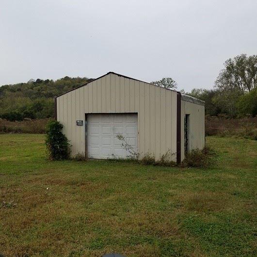 Photo of 5142 New Harmony Rd, Hartsville, TN 37074 (MLS # 2295225)