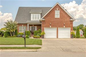 Photo of 2006 Sunflower Dr, Spring Hill, TN 37174 (MLS # 2074226)