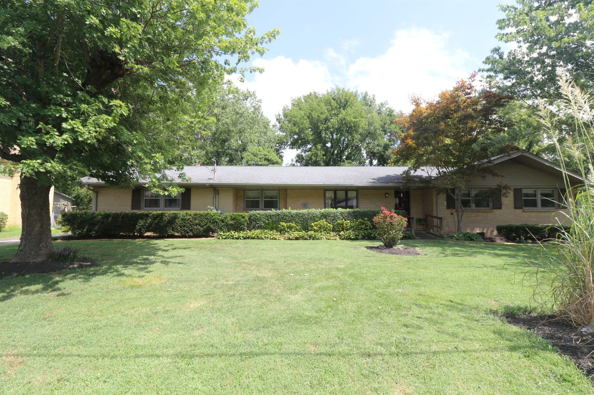 108 Tyne Boulevard, Old Hickory, TN 37138 - MLS#: 2193226