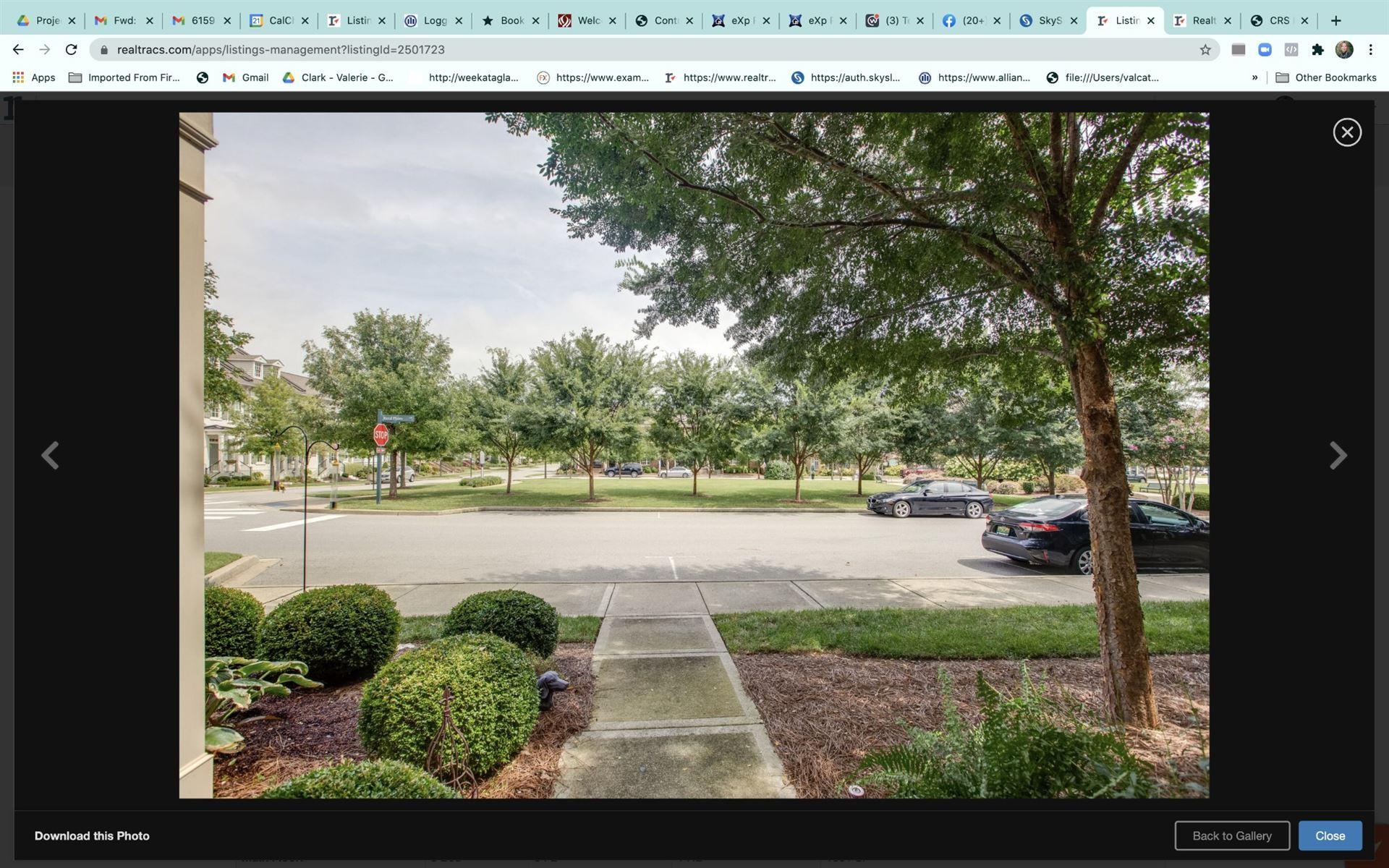 Photo of 6159 Rural Plains Cir, Franklin, TN 37064 (MLS # 2215226)