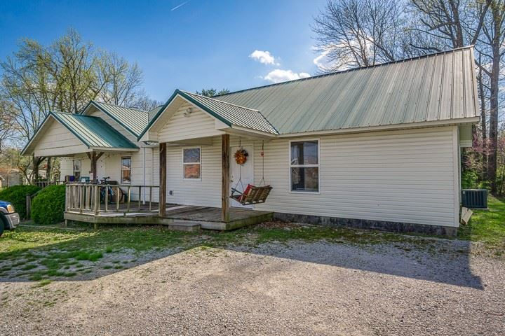 924 N Franklin Ave, Cookeville, TN 38501 - MLS#: 2242226