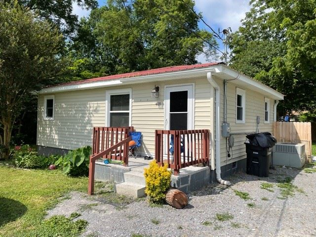 403 Cedar Ln, Tullahoma, TN 37388 - MLS#: 2264226