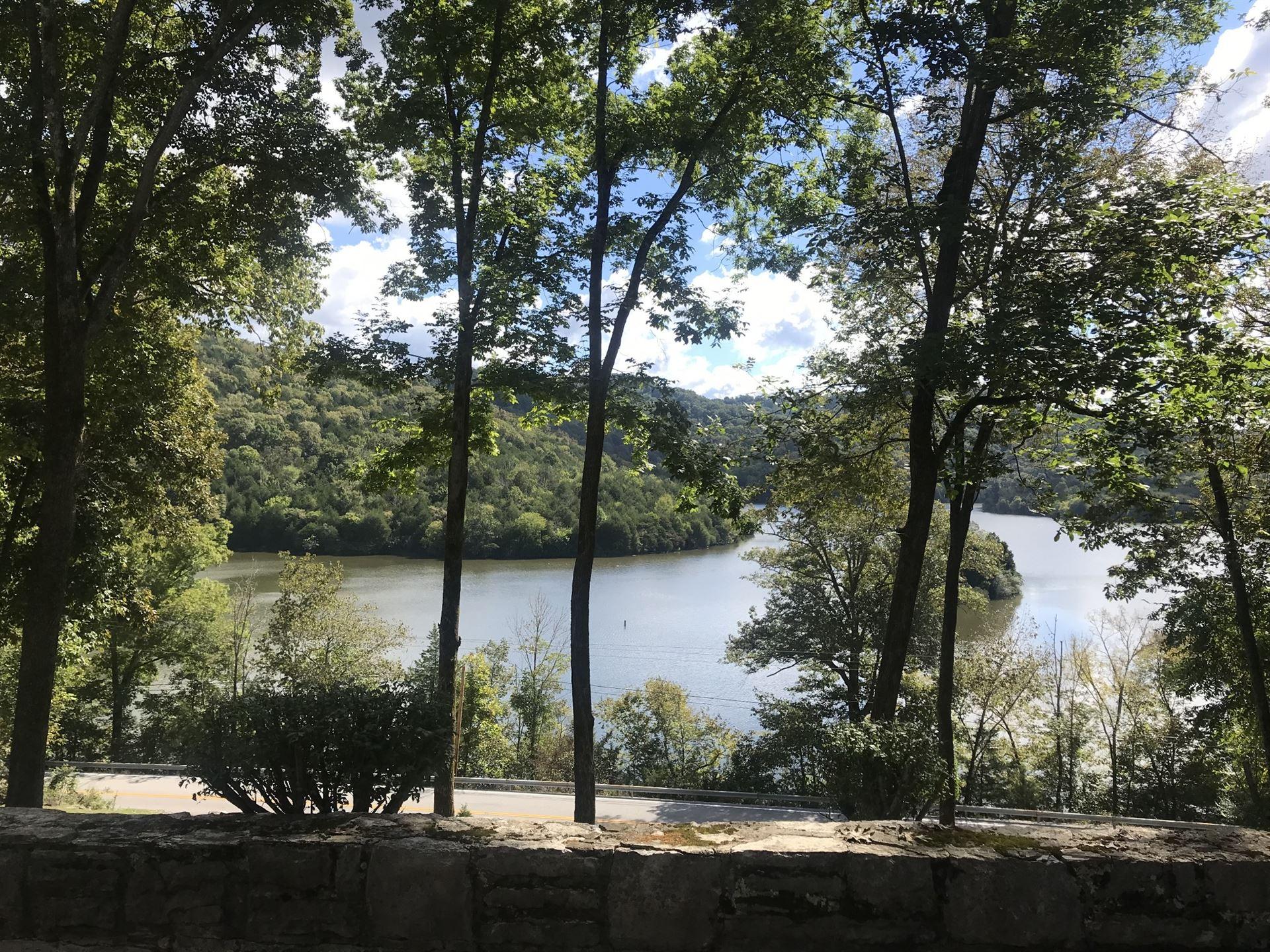 Photo of 405 GRANVILLE HWY, Elmwood, TN 38560 (MLS # 2295226)