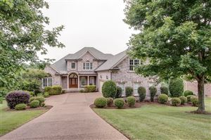 Photo of 379 Childe Harolds Cir, Brentwood, TN 37027 (MLS # 2051227)