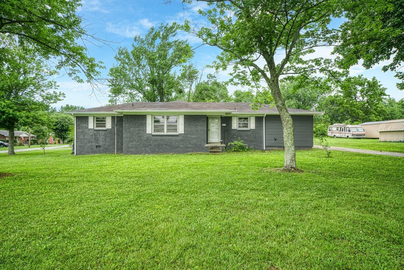 562 Miller Rd, Smithville, TN 37166 - MLS#: 2262227