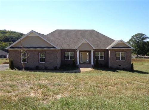 Photo of 1455 Cliff Amos Rd, Spring Hill, TN 37174 (MLS # 2013228)